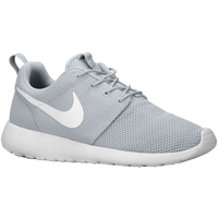 best website 6e90d 19a81 Nike Roshe Shoes   Champs Sports