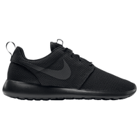 new arrival 7e25b 6b346 Nike Roshe  Foot Locker