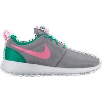 dd2fce16336b ... running shoes 11133 9ce5b  free shipping mens nike roshe foot locker  ded48 9d198