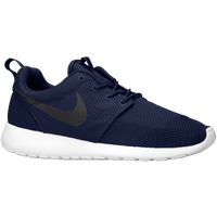 6e4c97ee70c57 Nike Roshe