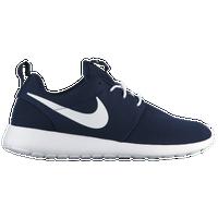983af1c248f8 Men s Nike Roshe