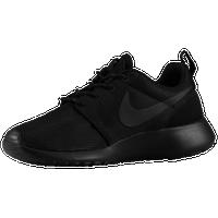 newest 74fbb b4709 ... wholesale category womens shoes nike roshe.html lady foot locker 10221  5ae5e