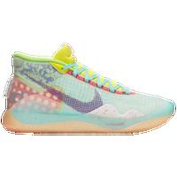 factory authentic 4ba18 41de9 Nike KD Shoes | Foot Locker