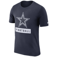 08918a920850 Dallas Cowboys Gear