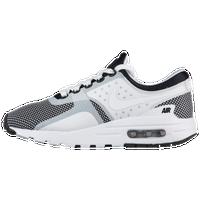 new concept 80a0c 0d713 Nike Air Max Zero   Foot Locker