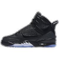 Jordan Jordan Jordan Son Of Mars Schuhe | Foot Locker cd1e3f