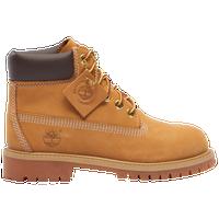 52eee2fde86 Kids' Timberland Boots | Foot Locker