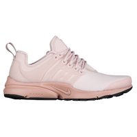 Women's Nike Presto | Foot Locker