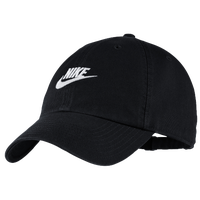 b89eb4210 Nike Hats | Champs Sports