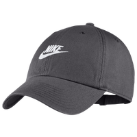 55c64e63b2e ... discount code for mens hats foot locker 3df5e 5d479