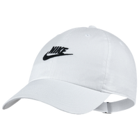 fbaa23d5f75 Men's Hats | Foot Locker