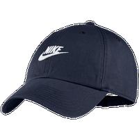 48113717932 Men s Hats