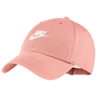 d8309fe4000 Men s Nike Hats