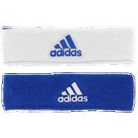 adidas Headbands  ebdf18c2ae0