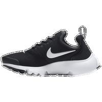 4a9cd270edad Nike Presto Shoes