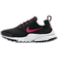 718514c5a9f5 Nike Presto Fly Shoes