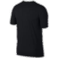 Jordan Retro 11 Clothing Champs Sports