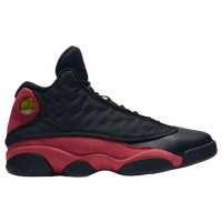 newest 3aac5 19be0 Jordan Retro 13 Shoes | Footaction