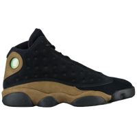 f571e1b51176df Jordan Retro 13 Shoes