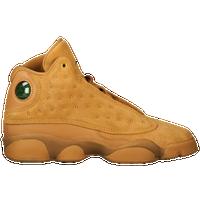 Jordan Retro 13 Shoes  30ad27826f