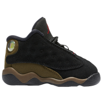 f724cc274ee7 Jordan Retro 13 Shoes