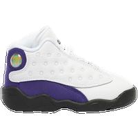 sports shoes b3e5a 53100 Toddler Jordan | Foot Locker