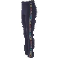7d0cbc2f7b65c Womens Leggings | Lady Foot Locker