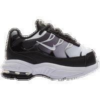 the best attitude 2838e 4e1a3 adidas Originals NMD CS2 Primeknit - Men s   Foot Locker