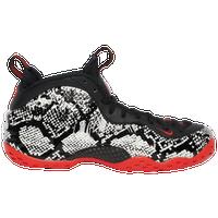 official photos 75043 2e130 Nike Foamposite Shoes | Footaction