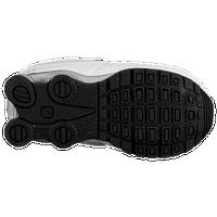 buy online d2442 dec24 Nike Shox | Foot Locker