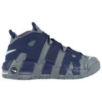 competitive price 70a47 22ce3 Nike Air More Uptempo Shoes   Foot Locker