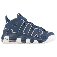 finest selection 7db48 a591b Nike Air More Uptempo Shoes  Foot Locker