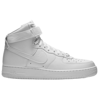 b1c4e619b66e7 Nike Air Force 1