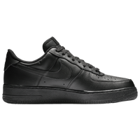 34d0a0c16b3 Men's Nike Air Force 1 | Foot Locker
