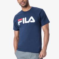 0fe63878 Fila Clothing | Foot Locker