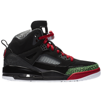 on sale 32213 0a849 Jordan Spizike Shoes  Foot Locker