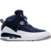 3ff5b898f250 Jordan Spizike Shoes