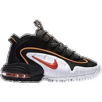 14e94974a72 Shoes