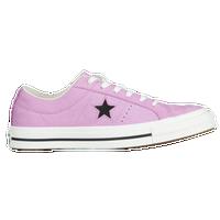 reputable site 982b2 8b457 Converse One Star Shoes   Foot Locker