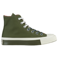 06847c787874 Converse Chuck Taylor Shoes