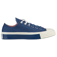 342a284b0510 Converse Chuck Taylor Shoes