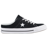 Converse One Star Shoes  e3c537ace