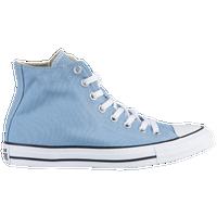85c6c1843a8c Converse