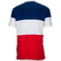 190f746ce7e9 Fila Clothing | Foot Locker