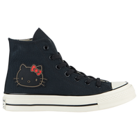 d46974534db5 Converse Chuck Taylor Shoes