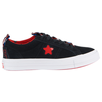 023e4f59bf9 Converse One Star Shoes