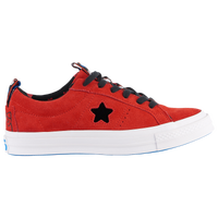 bbd113ae42fff7 Converse One Star Shoes