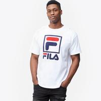 07334cf9c56 Men's T-Shirts | Foot Locker