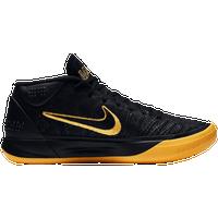 e427d40626ce Nike Kobe Shoes