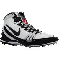 promo code 04e45 82548 Nike Wrestling Shoes   Eastbay